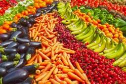 澳洲超市里那些奇奇怪怪的蔬菜水果 (三)