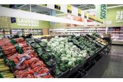 澳洲超市里那些奇奇怪怪的蔬菜水果 (一)