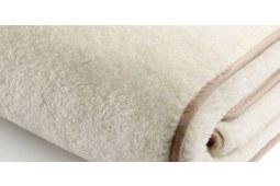 划重点!关于羊毛被的一些小疑问