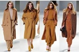 羽绒服和羊毛大衣哪种更保暖,服装店表姨说实话,别不信