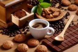 巧克力的有很多你不知道的优点