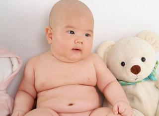 宝宝过节饮食指南