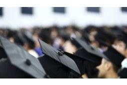 澳洲最富学校  备受家长青睐 昆州篇