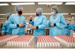澳洲新冠疫苗面世,孕妇和哺乳期该如何选择