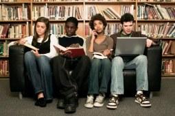 澳洲最富学校  备受家长青睐 新州篇