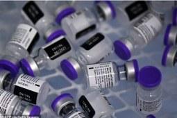 澳洲新冠疫苗:接种不强制,但有附加条件