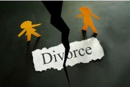 在澳洲99%华人都不知道的离婚问题,这篇文章都能告诉你!