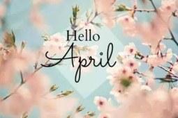 """春暖花开的日子里,""""危险""""也在悄悄袭来 上"""