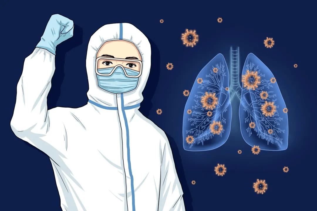 抗疫优等生-澳洲