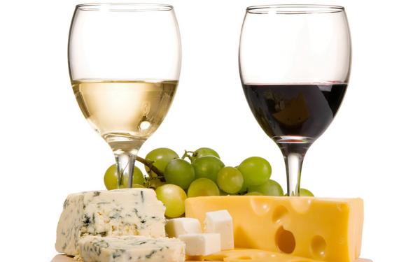 葡萄酒的口感是什么