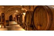 那些提升口感的葡萄酒酿酒工艺