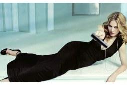 62岁美上热搜:女星们好身材的背后,到底有多艰辛...... 上篇