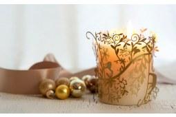 香薰蜡烛的功效,不仅有颜还能治病