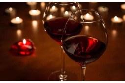 """不明觉厉,葡萄酒所谓的""""口感""""原来说的是它们!"""
