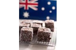 澳食品居下架数十种产品,多个食物都是华人的最爱!下