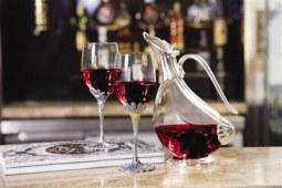 葡萄酒醒酒的百科解读  上篇