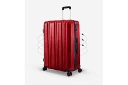 """""""寸土寸金""""的行李箱,该装点啥才配得上!  下"""