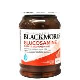 Blackmores维骨力关节灵葡萄糖胺 180粒