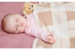解锁小睡神的养成方式